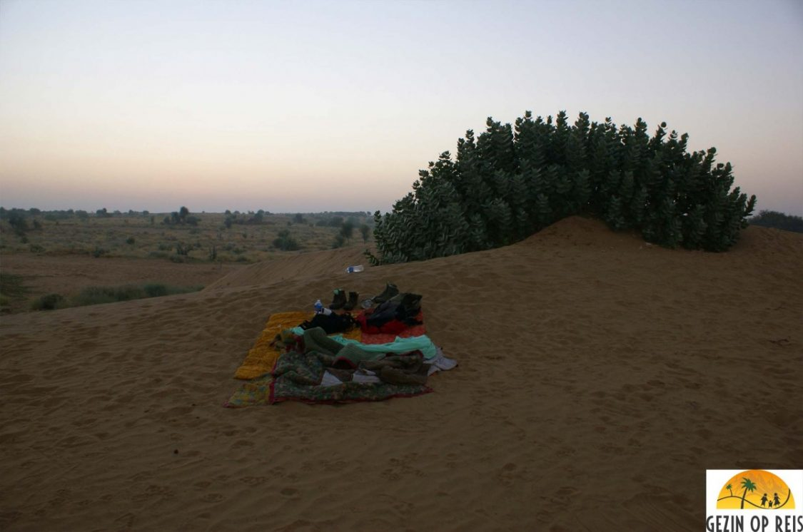 Bedjeinwoestijn2