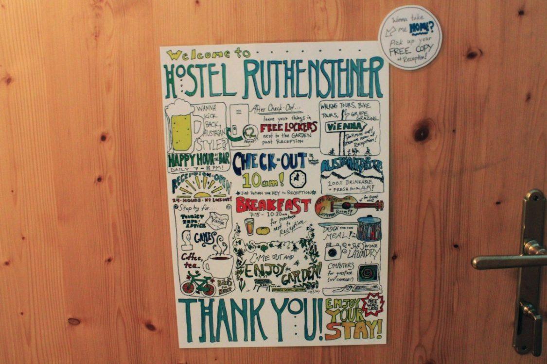Poster hostel copy