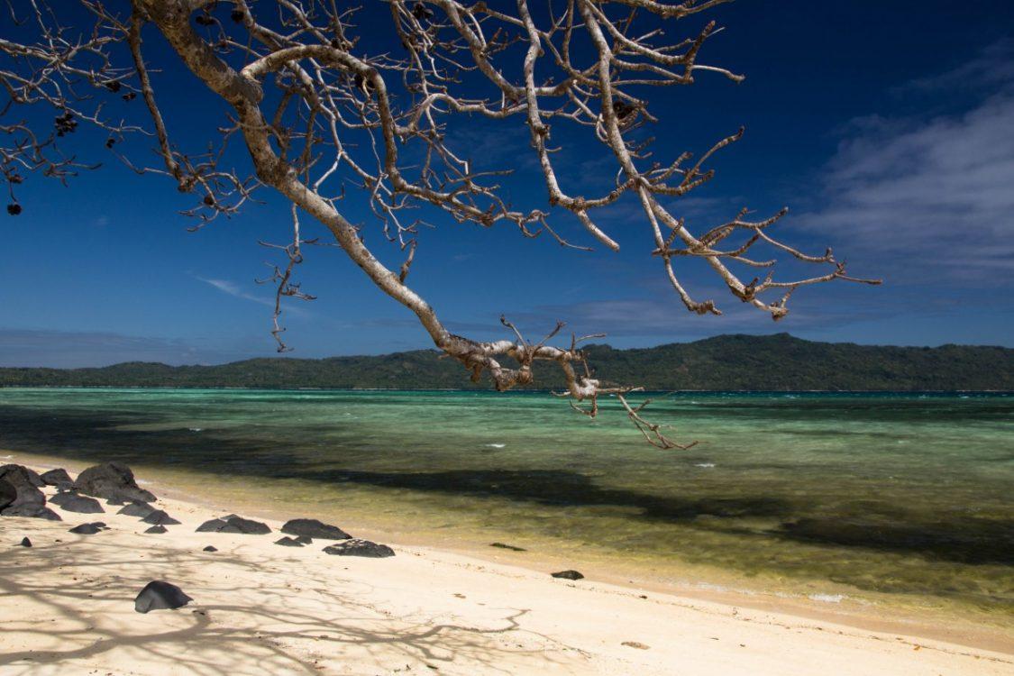 Philippines. ©Grietje Evenwel.