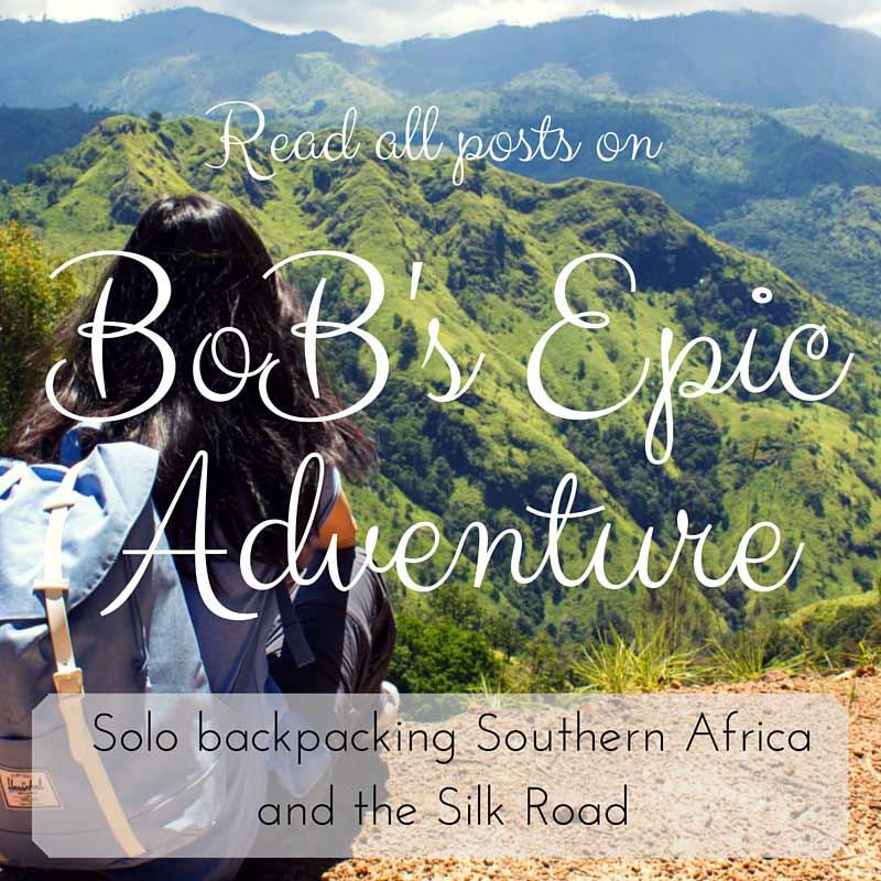 BoBs-Epic-Adventure