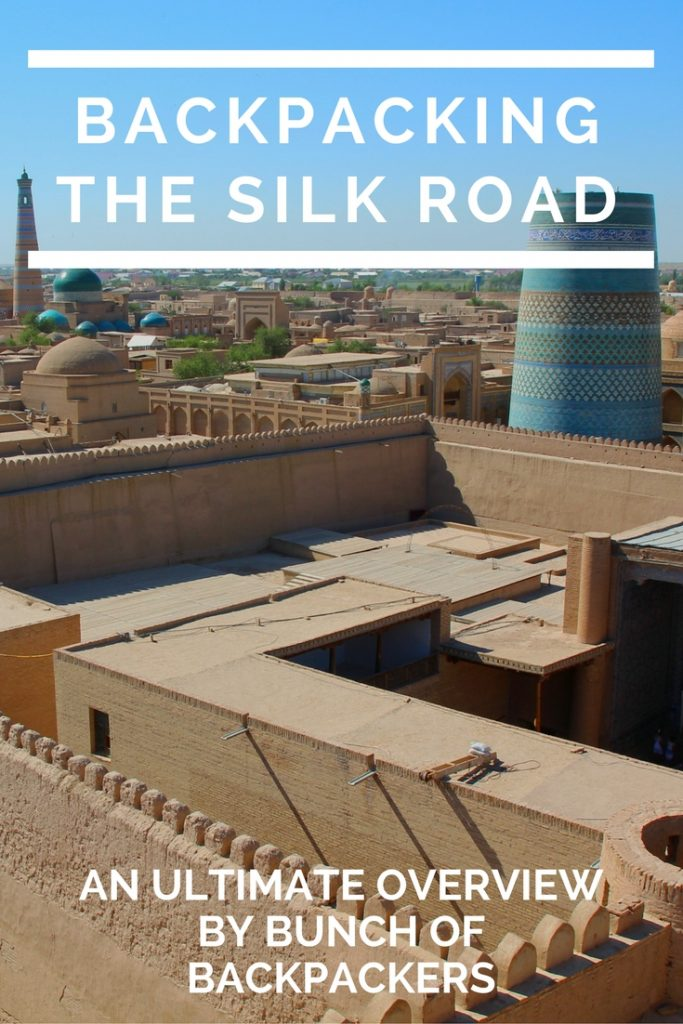 backpacking-the-silk-road