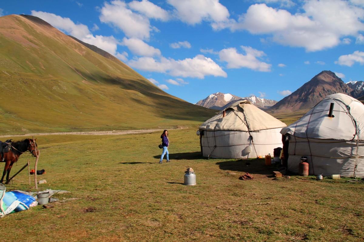 homestay-kol-ukok-kyrgyzstan