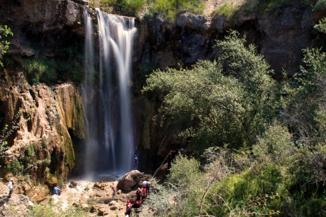 arslanbob-kyrgyzstan-waterfall-by-bunch-of-backpackers