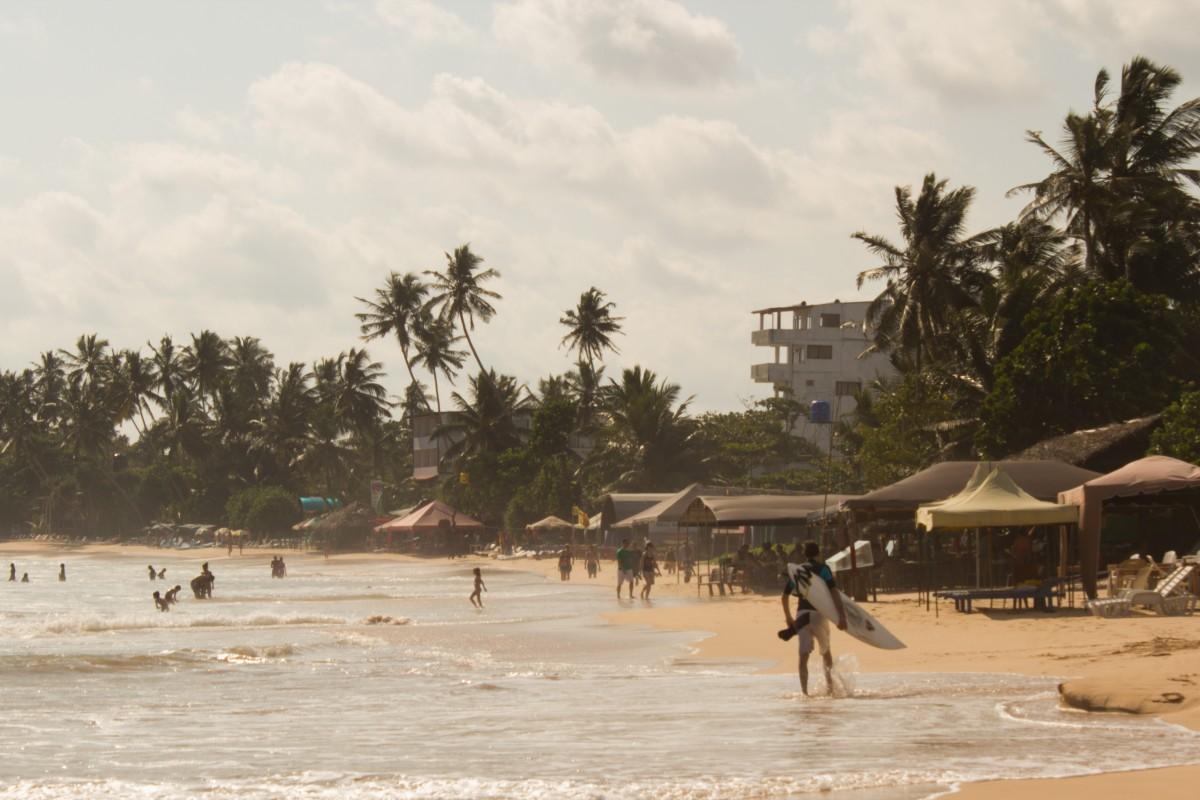 Sri Lanka Bunch of Backpackers-5171