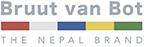 Bruut van Bot logo