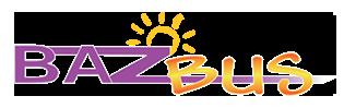 baz-bus