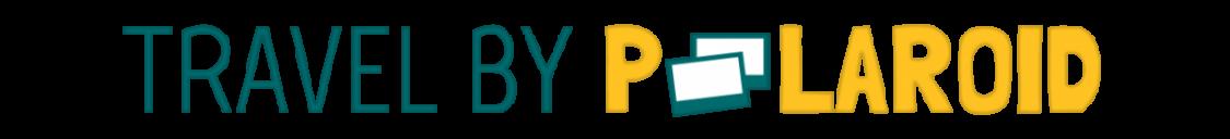logo-travelbypolaroid