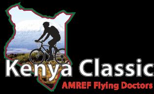 Kenya Classic