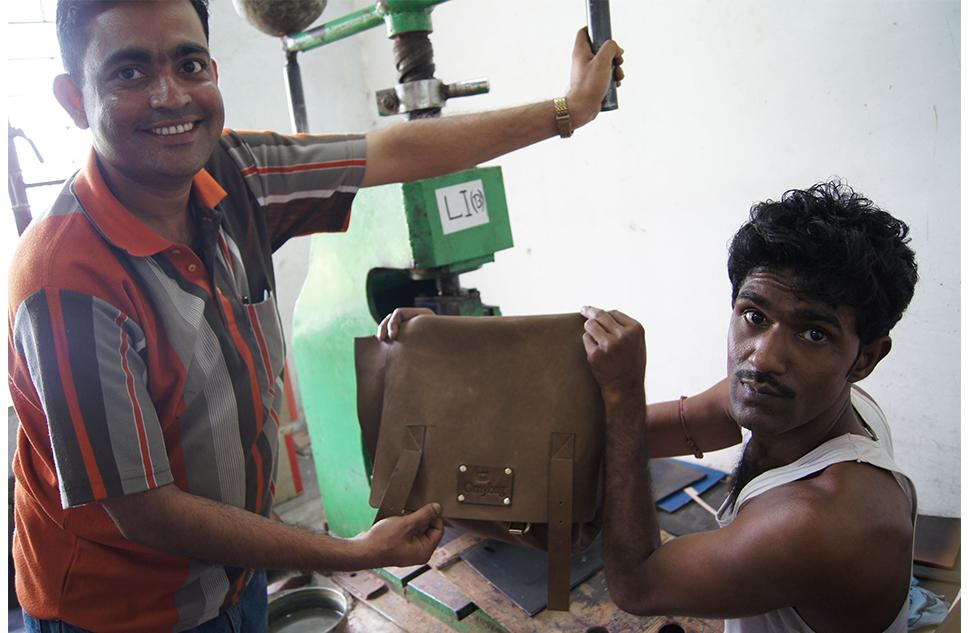 Snapshots of India8