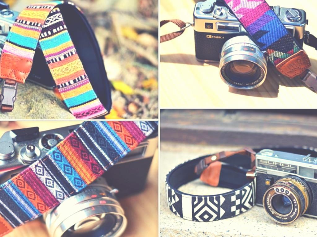 Win a camera strapof Kekke Camerariem (5)