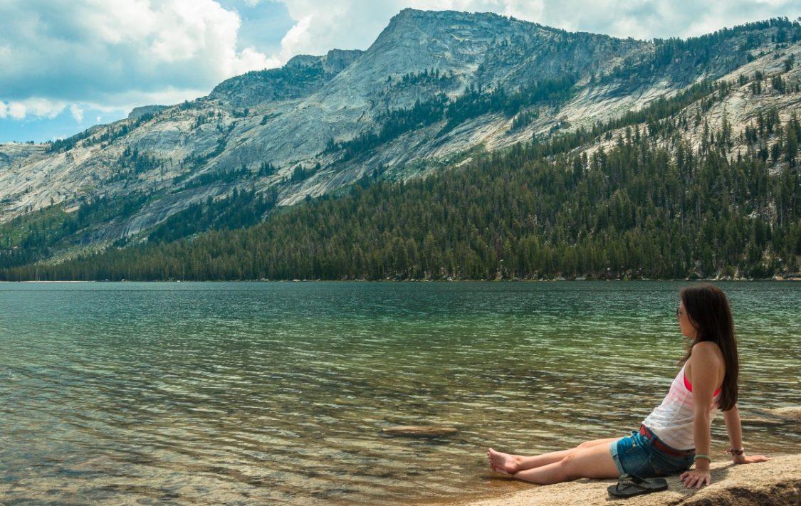 Great Basin. ©Vincent.