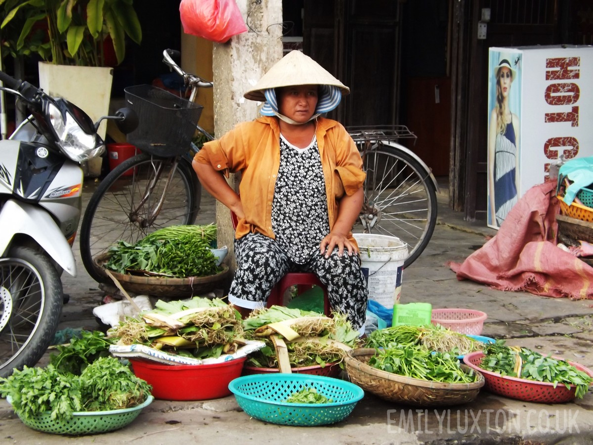 Money Matters: How much does it cost to travel Vietnam? - Bunch of Backpackers
