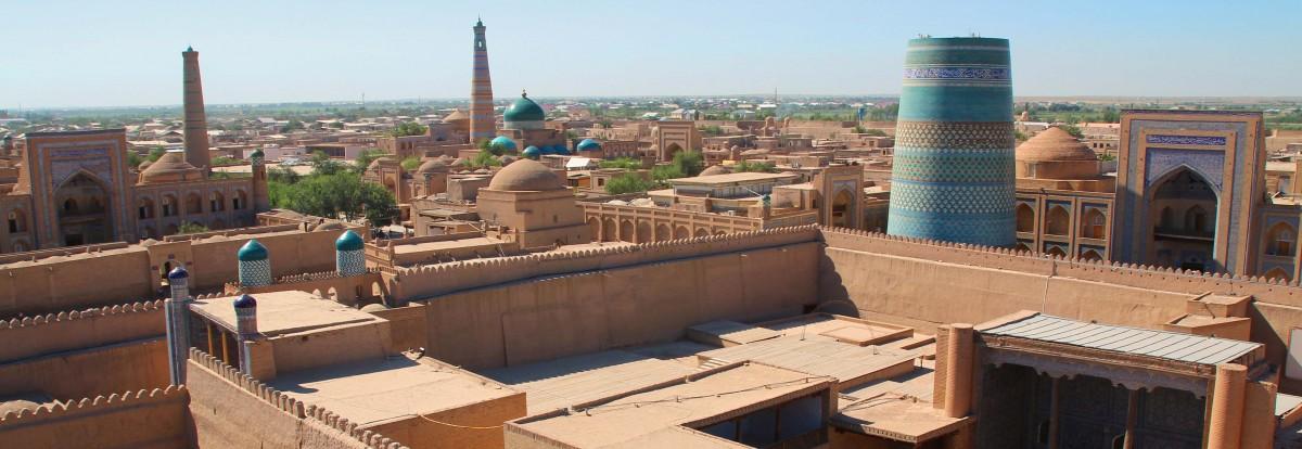 uzbekistan-overview-khiva