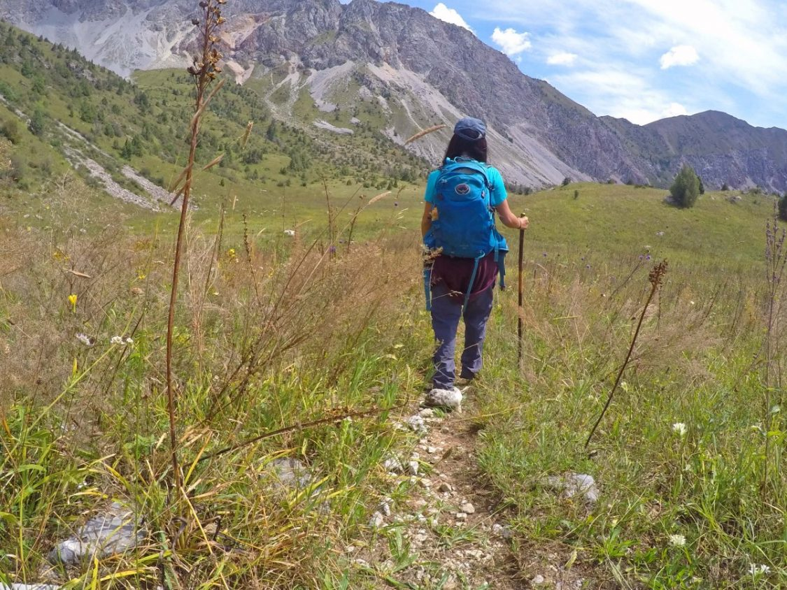 sary-chelek-3-hiking-kyrgyzstan-by-bunch-of-backpackers