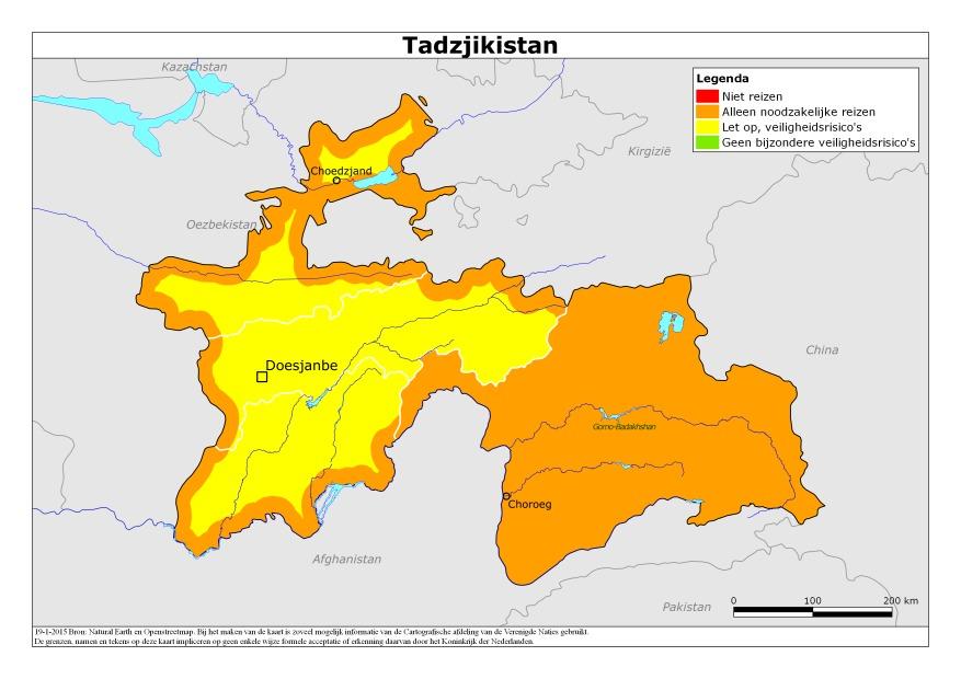 reisadvies-tadzjikistan-19-1-2015-620