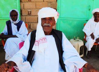 What to do in Khartoum?