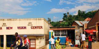 Backpacking Rwanda Uganda28