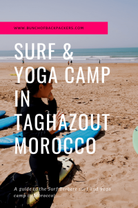 SURF & YOGA CAMP IN TAGHAZOUT (2) (1)